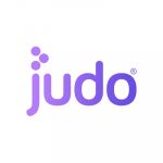 Judopay and Thyngs enable hospitality businesses to offer touch-free cashless payments