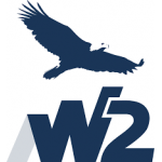 W2 appoints Peter Murray to head up sales activities