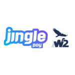 Neobank Jingle Pay chooses W2 to power its new Super App for the Unbanked