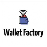 areeba Partners with Wallet Factory to Enable Mobile Payment Services in the Middle East