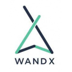 Crypto Derivatives Exchange WandX to Launch Token Sale