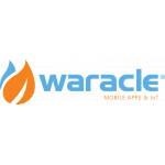 Waracle receives £4.8m investment from BGF