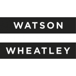 Watson Wheatley reveals reconciliation-as-a-service