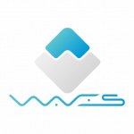 Waves Launches Cryptocurrency Payment Gateway Framework