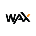 Nexo Lending Platform to Allow WAX Tokens as Collateral for Loans