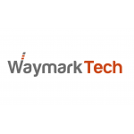Waymark Tech and Governor Software Announce Global Financial Regulatory Content Agreement