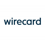 Wirecard and UZE Mobility partner to launch innovative services in e-mobility