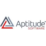 Aptitude Software Announces New Customer Win