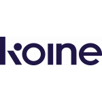 Koine Secures in-principal Approval in the UAE
