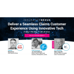 Seamless Claims Using Innovative Tech – Generali and If P&C Join Exclusive Webinar