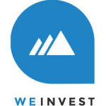 WealthTech firm WeInvest taps North Asia