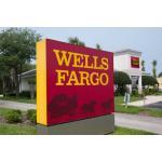 Wells Wells Fargo Bank Pays $1.2 Billion for Improper Mortgage Lending