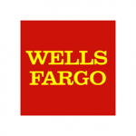Wells Fargo Reveals Mobile On/Off Switch for Debit Cards