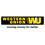 Western Union Completes Southwest Border Monitor Primary Recommendations