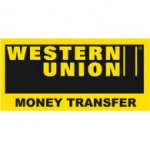 Western Union Digital Money Transfers Now Live in South Korea via kakaobank Mobile App