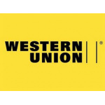 Jan Siegmund Appointed to Western Union Board of Directors