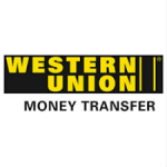 Western Union fined $60 million for violating AML laws