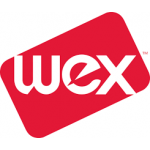WEX and MyFlightSolutions Introduce All-in-One Virtual Card Payment Solution