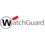 WatchGuard unveils new quarterly internet security report