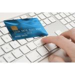 Fidor Announces Launch of Contactless Debit Cards