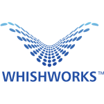 WHISHWORKS Announces Ambitious Plans for UK Growth and Global Expansion