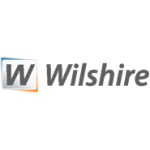 Wilshire to Unveil Wealth Management Platform