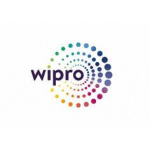 Wipro Unveils Nine Solutions to Accelerate Adoption of Blockchain across Industry Sectors