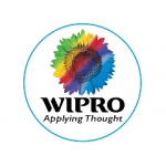 Wipro Positioned in 'Winner's Circle' of HfS Blueprint Report on Enterprise Blockchain Services 2017
