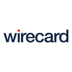 Wirecard partners with Cuscal to deliver merchant acquiring services in Australia