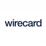 Wirecard Signs Global Mobile Payments Processing Partnership with VEON