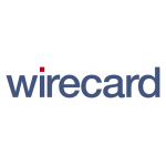 Wirecard Partners with NBG To Integrate Alipay Into Technical Infrastructure