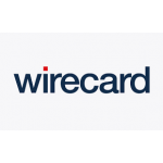 Wirecard and Tirol Werbung Launch Joint China Pay Initiative