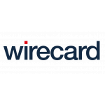 Wirecard and Singapore's largest currency exchange network FXChange simplify payments for every traveler