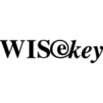 WISeKey Intends to Cooperate With OpenLimit To Further Expand Its Cybersecurity and IoT Platform