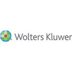 Wolters Kluwer Indicator Survey: U.S. Regulatory & Risk Concerns Remain High