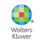 BBVA Compass Selects Wolters Kluwer's OneSumX for Regulatory Reporting in the U.S.
