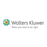 Wolters Kluwer Released Data Driven Solutions