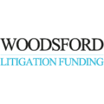 Woodsford Litigation Funding Appointments New Executors For New Year