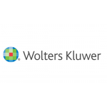 Wolters Kluwer and IBM to Co-Host Regulatory Change Management Webinar