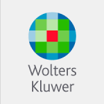 Investors Bank Selects Wolters Kluwer's OneSumX for Regulatory Reporting