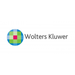 Wolters Kluwer Outlines Cloud-native Technologies for Optimizing Financial Services Operations in New White Paper