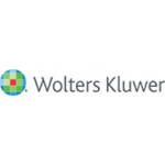 Land Bank of Taiwan's Singapore Branch Selects Wolters Kluwer's OneSumX for Regulatory Reporting