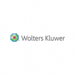 Wolters Kluwer Wins Regulatory Reporting Category Award in Chartis RiskTech100® Rankings