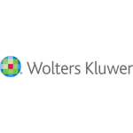 Wolters Kluwer Invited to Bank of England and Financial Conduct Authority Advisory Roundtable Focused on Building U.K. Financial Sector Operational Resilience