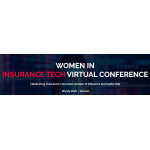 Altaworld Announces Insurance Tech Virtual Conference with All Women Speaker Panel