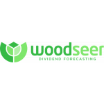 Woodseer Global and ULTUMUS Announce ETF Dividend Forecast Product Launch