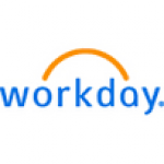 Workday Is Ranked #3 As a Best Place to Work in Europe