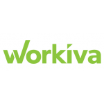Workiva Aids Shopify Save Time with Wdesk SOX Solution | Business Wire