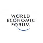 World Economic Forum Publishes CBDC Framework
