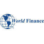 World Finance Global Insurance Awards 2017